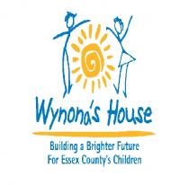 Wynonas House