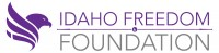 Idaho Freedom Foundation