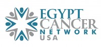 Egypt Cancer Network 57357