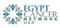Egypt Cancer Network 57357