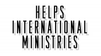 Helps International Ministries
