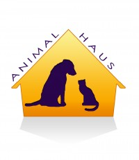 Animal Haus