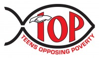 Teens Opposing Poverty Inc.