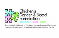Childrens Cancer and Blood Fnd