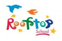 Rooftop Elementary PTA