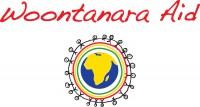 Woontanara Aid