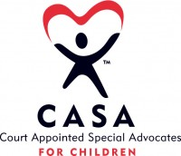 Sonoma County Court Appointed Special Advocates