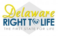 Delaware Right to Life Education Fund