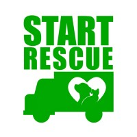 Shelter Transport Animal Rescue Team