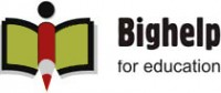 Bighelp For Education