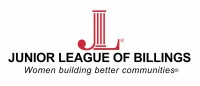 Junior League of Billings