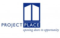 Interseminarian Project Place, Inc