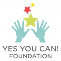 The Dan Gardner YES YOU CAN Music Foundation, Inc.