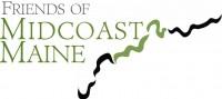 Friends of Midcoast Maine