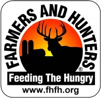 Farmers and Hunters Feeding the Hungry, Inc.