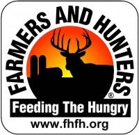 Farmers and Hunters Feeding the Hungry, Inc.