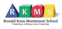 Ronald Knox Montessori School