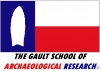 The Gault School of Archaeological Research