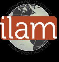 International Leadership Advancement Ministries Inc