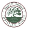 North Shore Christian School