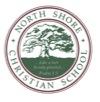 North Shore Christian School