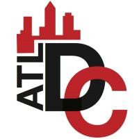 Atlanta Dream Center