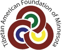 Tibetan American Foundation of Minnesota, Inc.