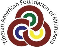Tibetan American Foundation of Minnesota, Inc.