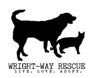 Wright Way Rescue