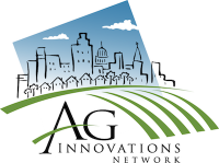 Ag Innovations Network