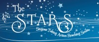 Foundation for the S.T.A.R.S.