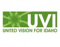 United Vision for Idaho