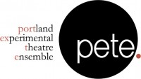 Portland Experimental Theatre Ensemble