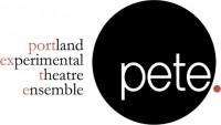 Portland Experimental Theatre Ensemble