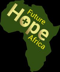 Future Hope Africa