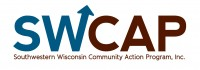 Southwestern Wisconsin Community Action Program, Inc.