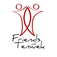 Friends of Tenwek Inc