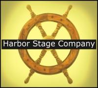 Harbor Stage Company