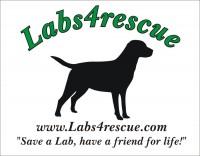 Labs4rescue, Inc.