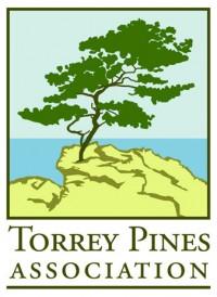 Torrey Pines Association