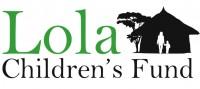 Russell Preschool Lola Childrens Fund