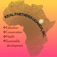 Real Partners Uganda, Inc.