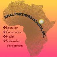 Real Partners Uganda, Inc.