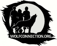 Spring of Evolution Inc. DBA Wolf Connection