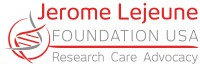 Jerome Lejeune Foundation USA