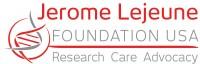 Jerome Lejeune Foundation USA