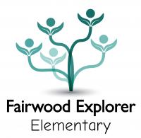 Fairwood Explorer Alliance