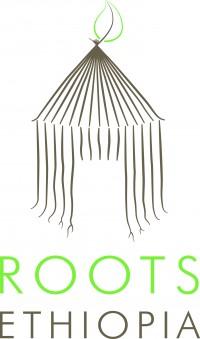 Roots Ethiopia Inc