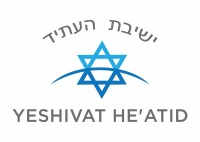 Yeshivat Heatid, Inc.