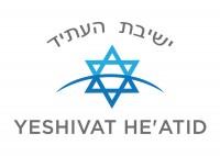 Yeshivat Heatid, Inc.